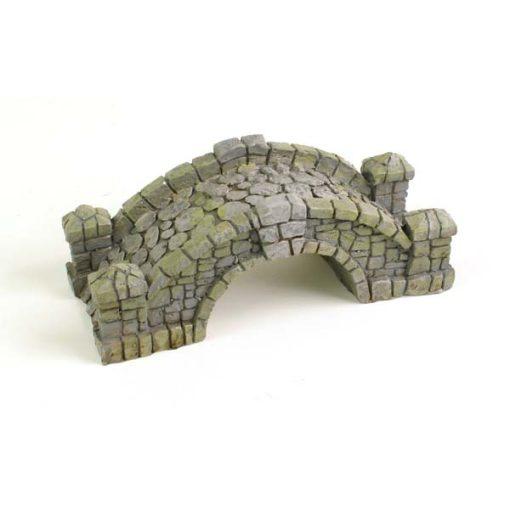 Kőhíd