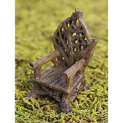 Tündér szék