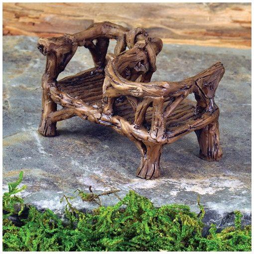 Dupla szék