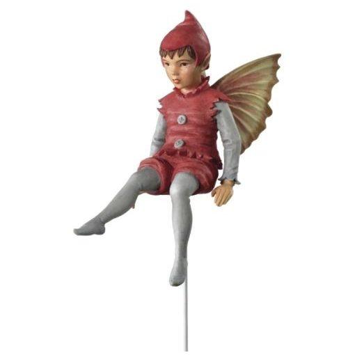 Kis elf