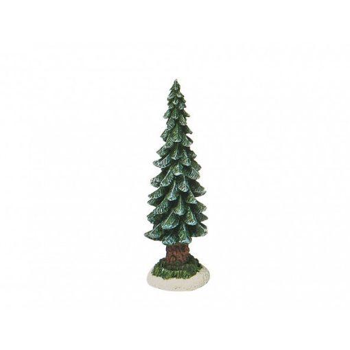 Fenyőfa 12 cm