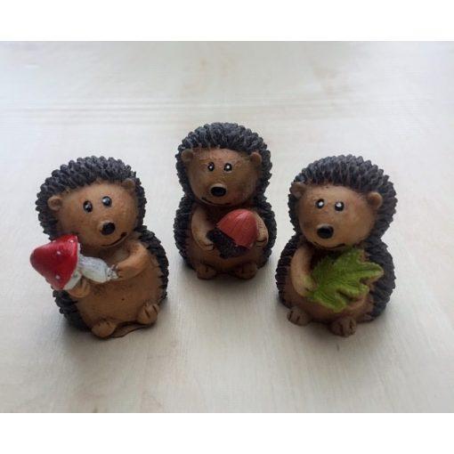 3 süni