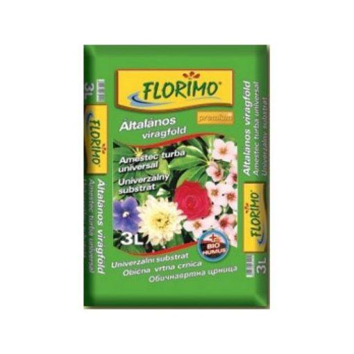 Florimo Általános virágföld 3L