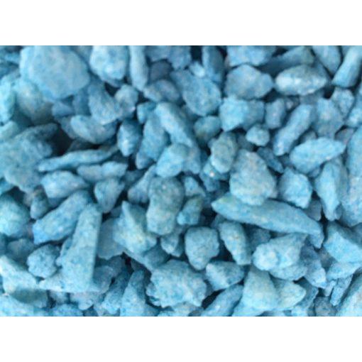 Dekorkavics kék 700g