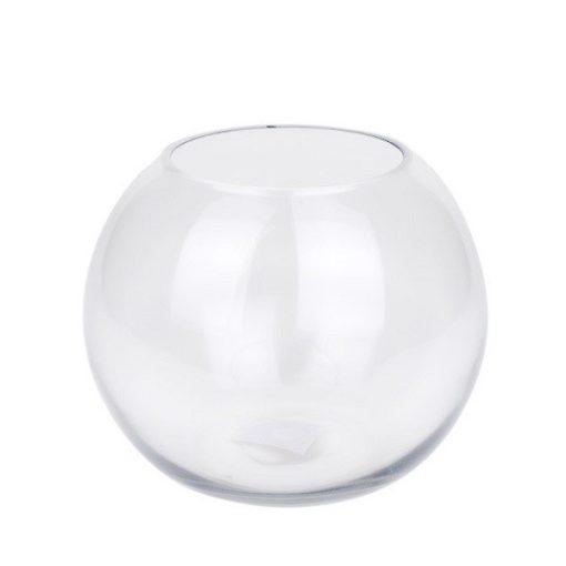 Üveg gömb 19 cm