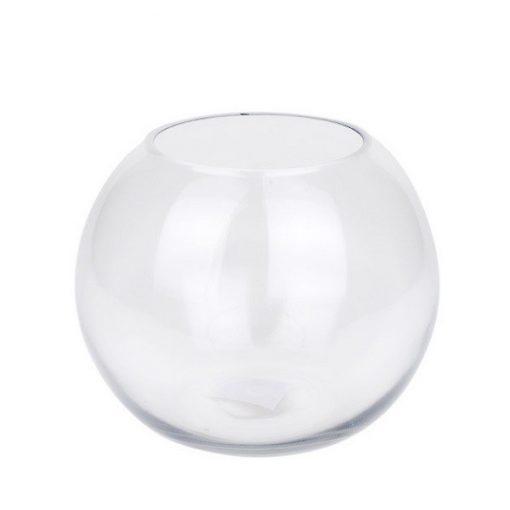 Üveg gömb 22,5 cm